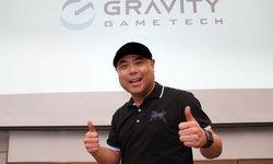 พูดคุยกับ Gravity Game Tech เกี่ยวกับ Ragnarok Tactics