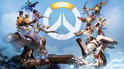 ลือลั่น สตรีมเมอร์ Overwatch คนหนึ่ง ปล่อยข่าวลือว่า Blizzard จะเปิดตัว 'Overwatch 2' ในงาน BlizzCon