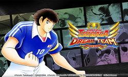 Captain Tsubasa: Dream Team ฉลองเพิ่มเวอร์ชั่นภาษาไทย พร้อมแคมเปญพิเศษ
