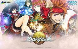 แนะนำ 5 ตัวละครหาโคตรง่ายแต่โคตรดีที่หาง่ายในเกม Spiritwish