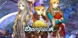 5 สิ่งที่ต้องรู้เมื่อจะเล่น Spiritwish