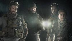 Call Of Duty: Modern Warfare ทำยอดขายเปิดตัวอันดับหนึ่ง แซงหน้า Black Ops4