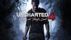ผู้ให้เสียง Nathan Drake บอกใบ้? หรือ Uncharted ภาค 5 จะมา!?
