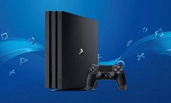 PS4 ขึ้นแท่นเครื่องเกมคอนโซลบ้าน ขายดีเป็นอันดับสอง รองจาก PS2