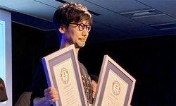 Hideo Kojima ขึ้นแท่นไดเรคเตอร์เกม ที่มีคนติดตามมากที่สุดในโลก