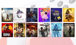 Google Stadia พร้อมเปิดให้บริการ เผยรายชื่อเกมที่จะเปิดให้เล่นในวันแรก