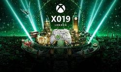 ติดตามชมงาน X019 โดย Microsoft พร้อมรายการ Inside Xbox ไลฟ์จากงาน