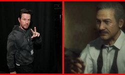 หนัง The Uncharted สร้างนานจริง! นานจนนักแสดง Nathan Drake เปลี่ยนไปเล่นเป็น Sully แทน