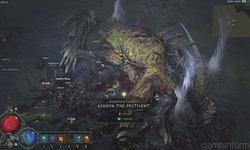 Diablo IV โชว์ตัวอย่าง Raid Boss สุดโหด Ashava