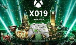 นายใหญ่ MS ยัน! ไม่มีการเปิดตัวเครื่อง Xbox Scarlett ในงาน X019
