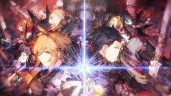 รีวิว War of the Visions: Final Fantasy Brave Exvius ไฟนอลฯแทคติกฉบับมือถือ