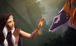 Trailer เกมส์ใหม่ Everwild เปิดตัวในงาน X019