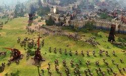 เปิดตัวเกมส์ Age of Empire 4 และเกมเพลย์เต็มๆ ในงาน X019