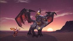 ฉลองครบรอบ 15 ปีเกมส์ World of Warcraft กับสัตว์เลี้ยงแจก และกิจกรรมมากมาย