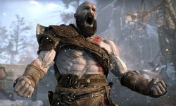 God of War ภาคใหม่? ลง PS5? ไดเรคเตอร์ส่งรหัสมอร์สปริศนาชวนสงสัย
