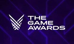 ประกาศรายชื่อผู้เข้าชิงรางวัล The Game Awards 2019