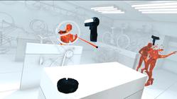 วอร์มร่างกายก่อนเล่น Half-Life: Alyx กับ 3 เกม VR แนะนำ