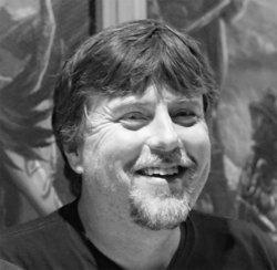 Brad McQuaid ผู้พัฒนาเกมชื่อดังอย่าง EverQuest และ Pantheon เสียชีวิตแล้ว