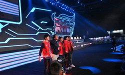 ตัวแทนเด็กไทยจาก มหาวิทยาลัยกรุงเทพ คว้าแชมป์โลก มหาวิทยาลัยเกม League of Legends