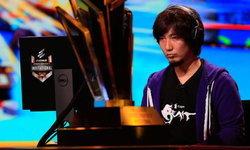 Daigo ผู้เล่นสตรีทไฟต์เตอร์ในตำนาน ตอนเด็กเคยโดนกระทืบเพราะเก่งเกิน!