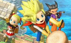 พรีวิว Dragon Quest Builders 2 เตรียมวางขายบน Steam เร็วๆ นี้