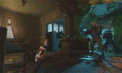ผลสำรวจเผย ฮาร์ดแวร์ของเกมเมอร์ PC ส่วนมากไม่พร้อมเล่น Half-Life: Alyx