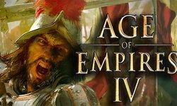ทีมผู้พัฒนา Age of Empires 4 ตอบคำถามที่น่าสนใจจากแฟนๆ พร้อมใบ้ถึงวันวางจำหน่าย