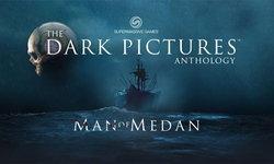The Dark Pictures: Man of Medan แจก friend's pass ให้เพื่อนได้เล่นด้วยฟรี