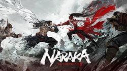 ตัวอย่างเกม NARAKA: Bladepoint เกมแอ็คชั่นบู๊เลือดสาดสไตล์บู๊ลิ้ม
