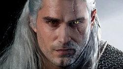 10 เรื่องน่ารู้ของ The Witcher ที่คอเกมและคอซีรี่ส์ไม่ควรพลาด