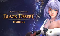 Black Desert Mobile การสร้างตัวรองนั้นดีอย่างไรทำไมต้องสร้าง