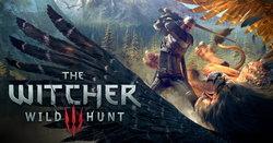 The Witcher 3 Wild Hunt คนกลับมาเล่นเพียบ ตามกระแสซีรีส์ The Witcher ฉายทาง Netflix