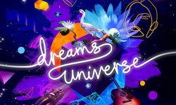 เกม Dreams Universe สร้างสุดยอดแห่งจินตนาการได้ใน PS4 เปิดให้พรีออเดอร์แล้ว