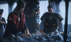 Total War: Three Kingdoms เปลี่ยนประวัติศาสตร์สามก๊กด้วยมือคุณ