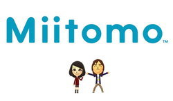 Miitomo แอปฯก้าวแรกสู่มือถือของนินเทนโด ประกาศปิดตัวซะแล้ว