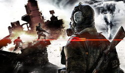 Metal Gear Survive สงครามฟัดซอมบี้ปล่อยสเปคเครื่อง PC