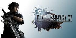 เปิดสเปกขั้นต่ำและแนะนำสำหรับเกม Final Fantasy 15 บน PC