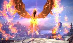 ลองของ! Phoenix Package แพคสุด Hot จาก Tera Online คุ้มอย่างไรต้องดู