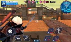 รีวิวและเผยเทคนิคเกม Still Alive เกมแนว Overwatch ชื่อดัง จากFunter