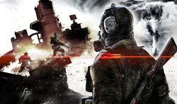 Metal Gear Survive กระแสดีกว่าที่คิด แต่มันก็ไม่ใช่เกมแนวเดิมอยู่ดี