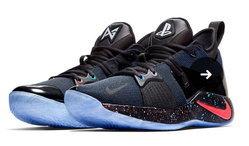 เปิดตัวรองเท้า Nike ลาย PlayStation ที่สาวกต้องอยากได้