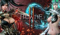 Blade II: The Return of Evil เปิดลงทะเบียนล่วงหน้าในเกาหลีใต้