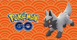 จับตัวโปเกมอนน้องหมาในเกม Pokemon GO รับโบนัสต้อนรับปีหมา