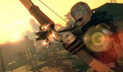 ส่องดูเกมใหม่สัปดาห์นี้ Metal Gear Survive ปังไม่ปังเดี๋ยวรู้กัน