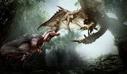จัดอันดับ 27 มอนสเตอร์ในเกม Monster Hunter World ที่ดีไซน์ได้ดีสุด