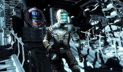Origin แจกฟรีเกม Dead Space ภาคแรก มาหัวหลุดกันอีกรอบ!