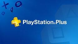 PS Plus กำลังจะหยุดให้บริการสำหรับ PS3 เเละ Vita