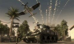 ข่าวลือเกม Battlefield ภาคต่อไปคือ Battlefield 5 และจะเกิดในสงครามโลกครั้งที่ 2
