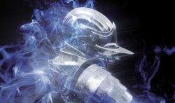 Demon's Souls เปิดให้เล่นต่อได้ผ่านระบบ Private Servers