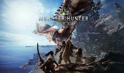 Monster Hunter World ปล่อยเควสต์กิจกรรมเพียบ ถึงกลางเดือนมีนาคมนี้